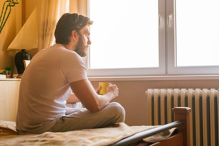 El Despertar de cada Mañana - Ignacio Isusi