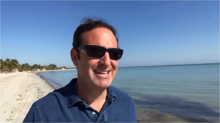 Actitud Positiva Ante La Vida - Ignacio Isusi