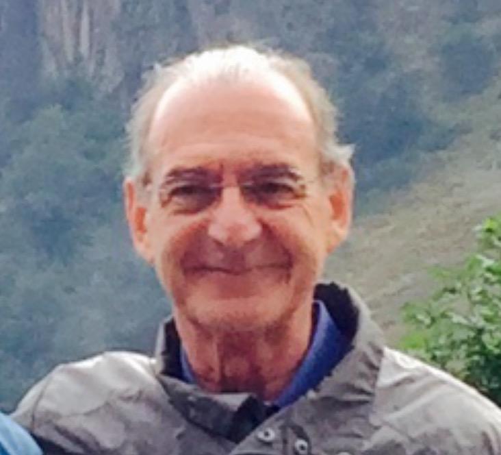 Mi padre, mi mejor referente - Ignacio Isusi
