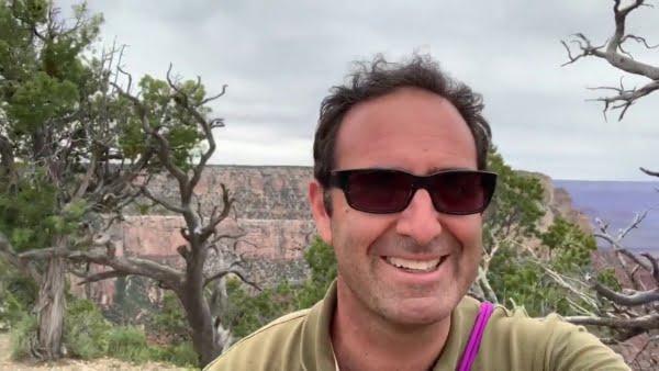 El Tiempo: Aprovechar y no Postergar - Ignacio Isusi
