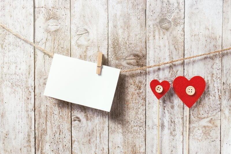 Una carta de amor - Ignacio Isusi