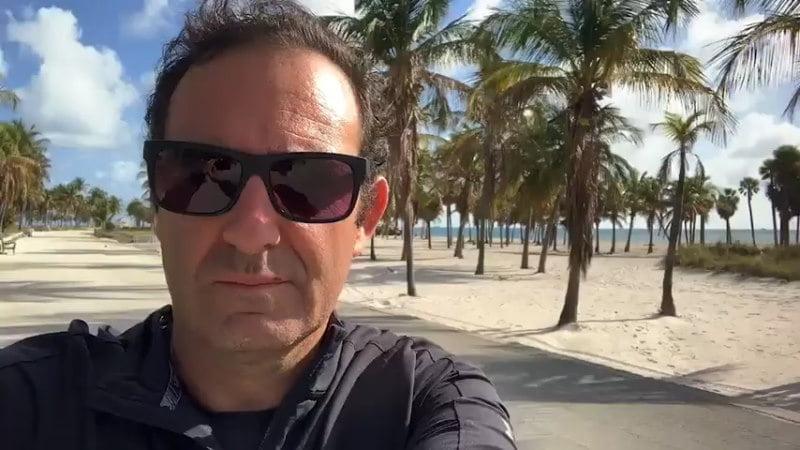 La importancia de ser responsables - Ignacio Isusi