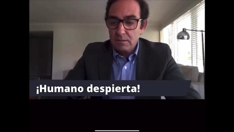 Día del libro - Ignacio Isusi
