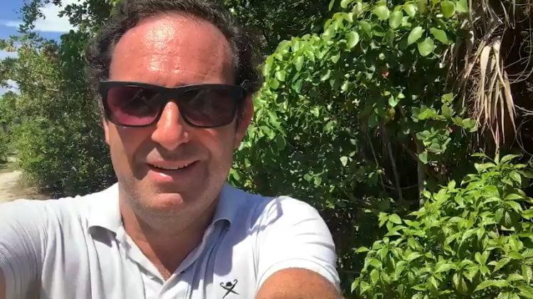 Ganar dinero a través de LinkedIN - Ignacio Isusi