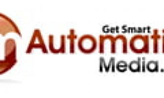 AutomationMeda_M200
