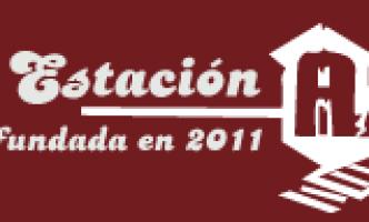 LaEstacion