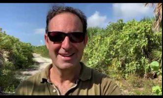 Relaciones de pareja: Éxito y Fracaso - Ignacio Isusi