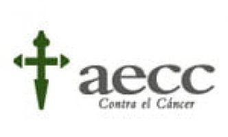 aecc-logo