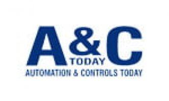 automationcontrol-logo