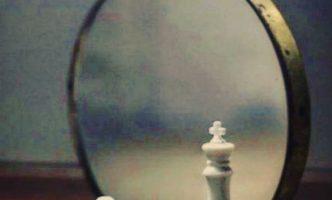 como-te-ves-cuando-te-miras-en-el-espejo