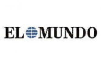 elmundo-logo