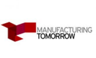 manufacturing-tomorrow