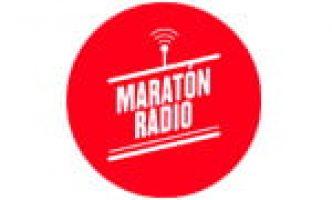 maratonradio-logo