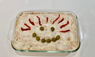 mi-mujer-dice-que-cocina-mal