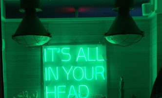 todo-esta-en-tu-cabeza